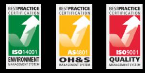 bestpractice-clients