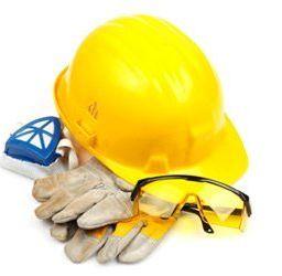 Hunter-Labour-Hire-Construction-Site-Safety-Sydney