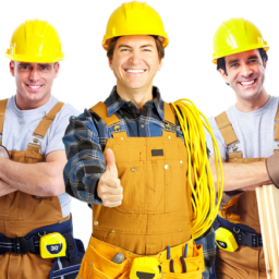 the7-construction-workers-600x437