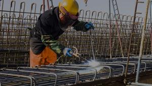 Civil Construction Hire