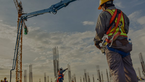 Tradesmen Hire