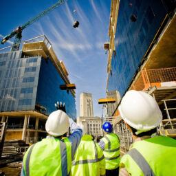 construction-project-management11